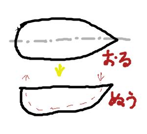 Cocolog_oekaki_2009_04_19_06_28